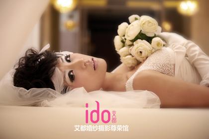 盐城那家婚纱店好_盐城婚纱摄影哪家好,台北新娘婚纱摄影外景作品