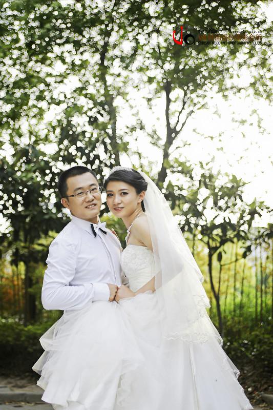 盐城 韩国 婚纱摄影_盐城VA韩国婚纱摄影