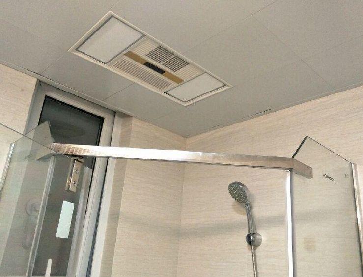 锦盛豪庭 电梯2房设施齐全 城南首选2000月
