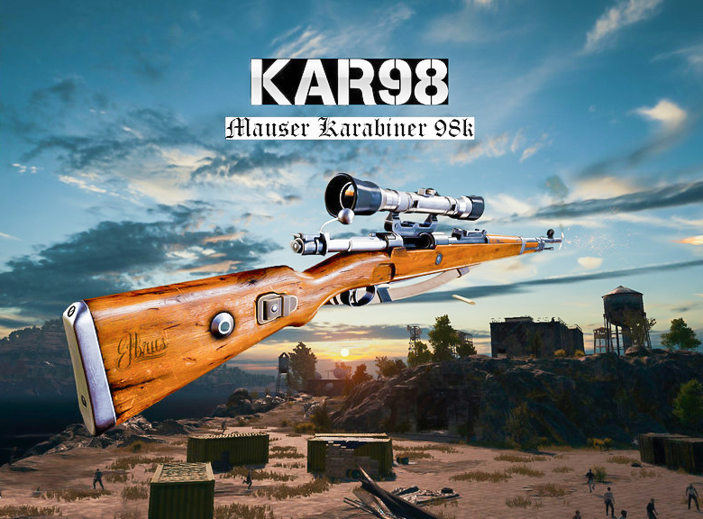 kar98k_pc_wallpaper___elbrus_design_by_elbrusdesign-dc8zt72-5.jpg