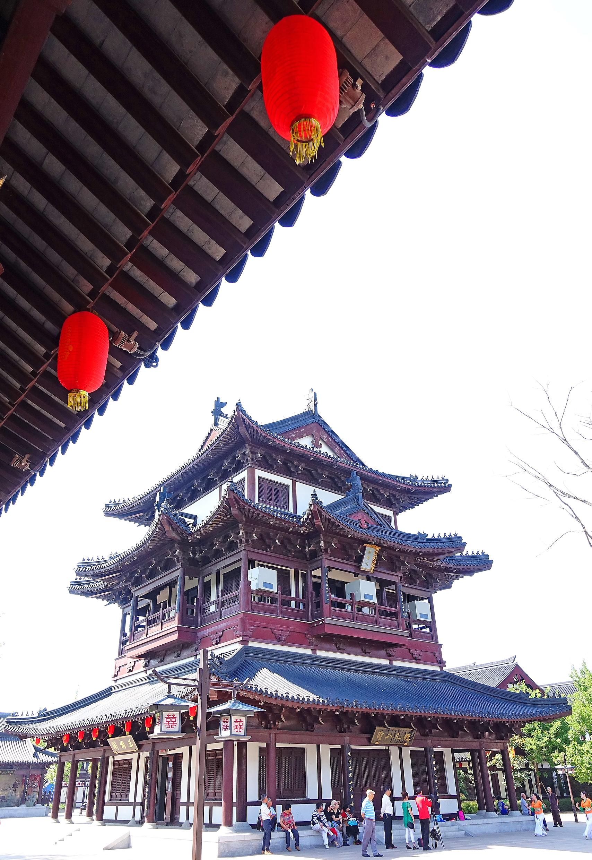 14东台西溪旅游文化景区DSC01584.JPG