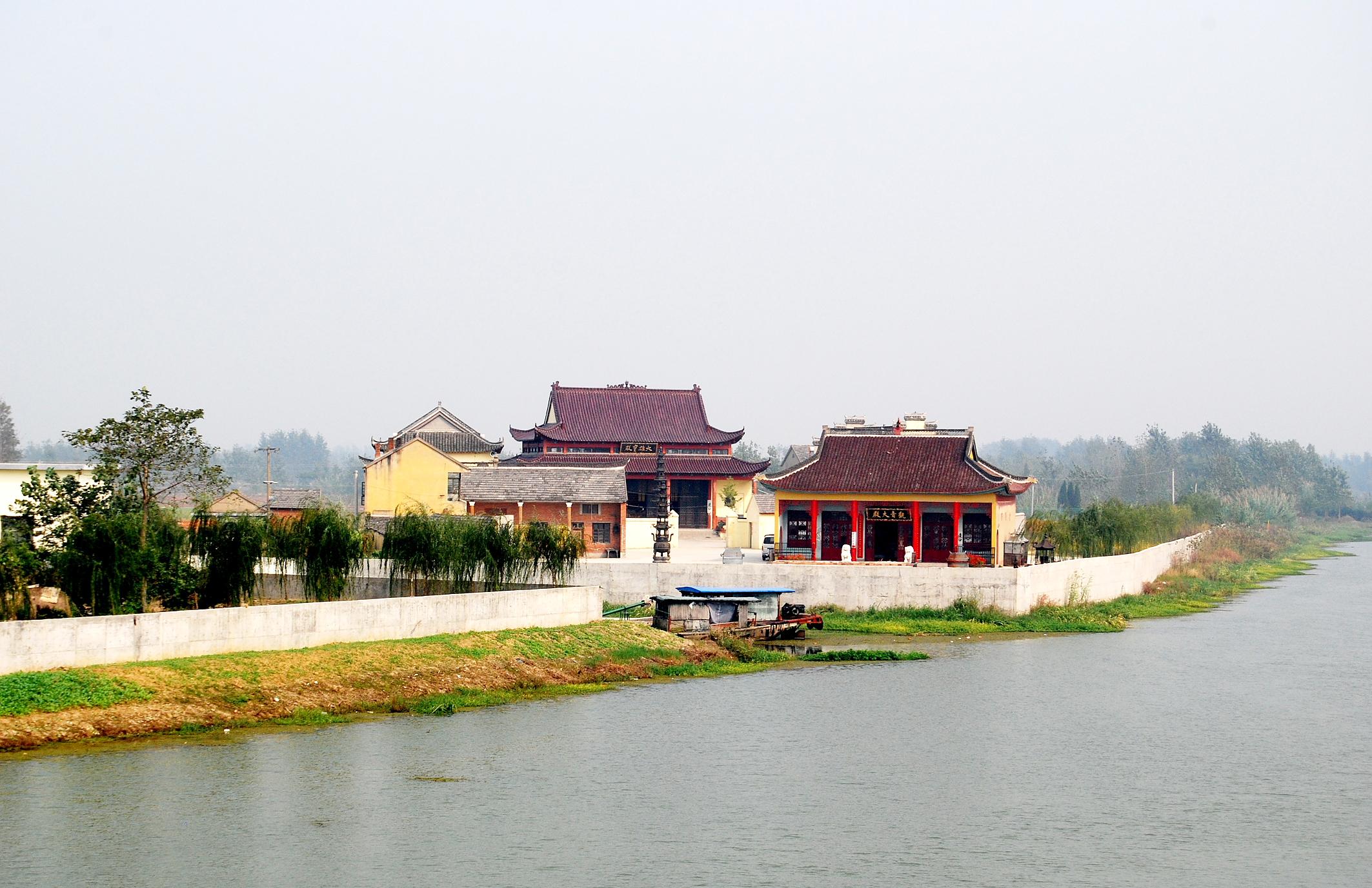 65西阳村DSC_0238.JPG