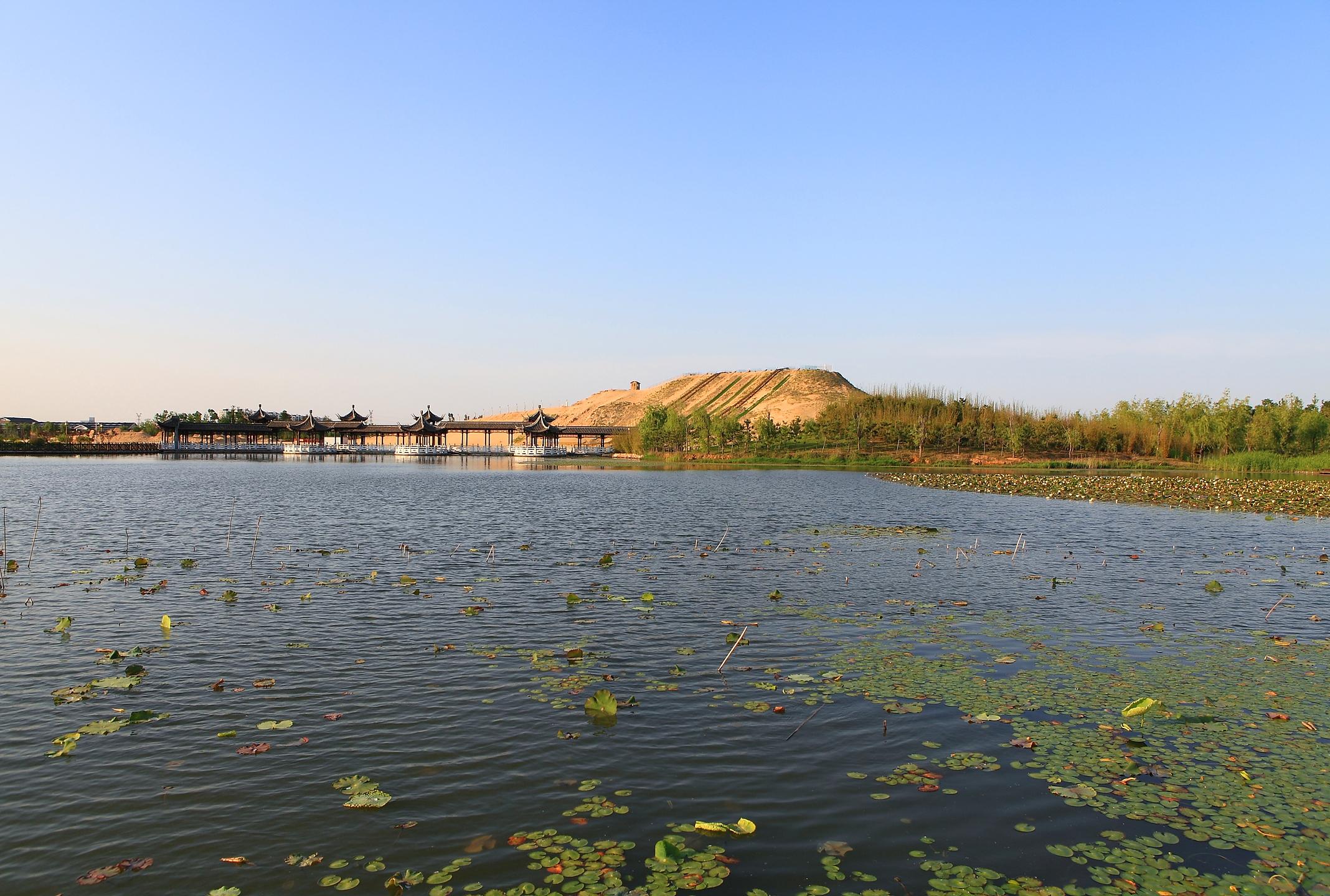 78阜宁金沙湖旅游度假区IMG_0753.JPG