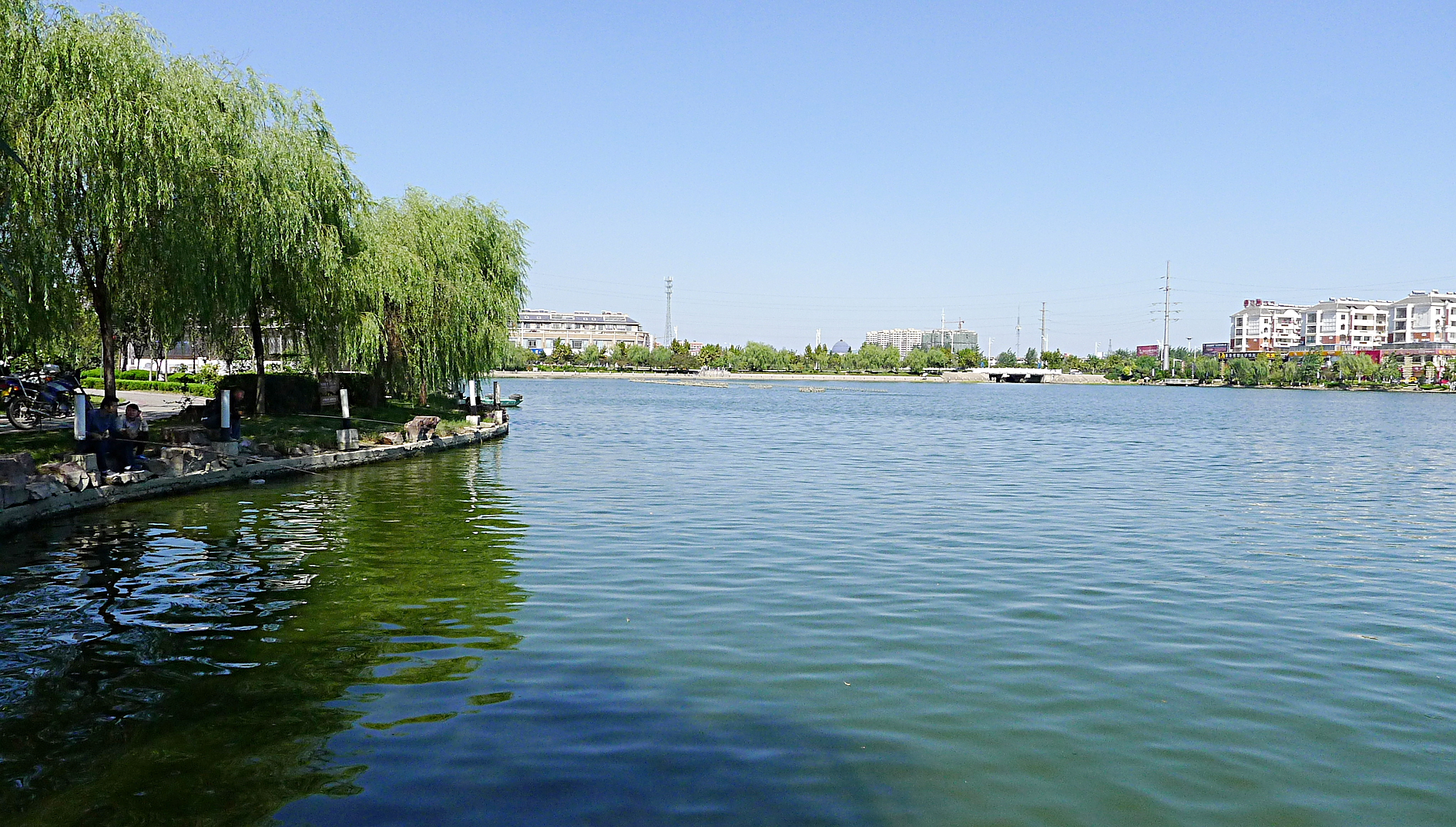 87滨海 南湖公园P1130841.JPG