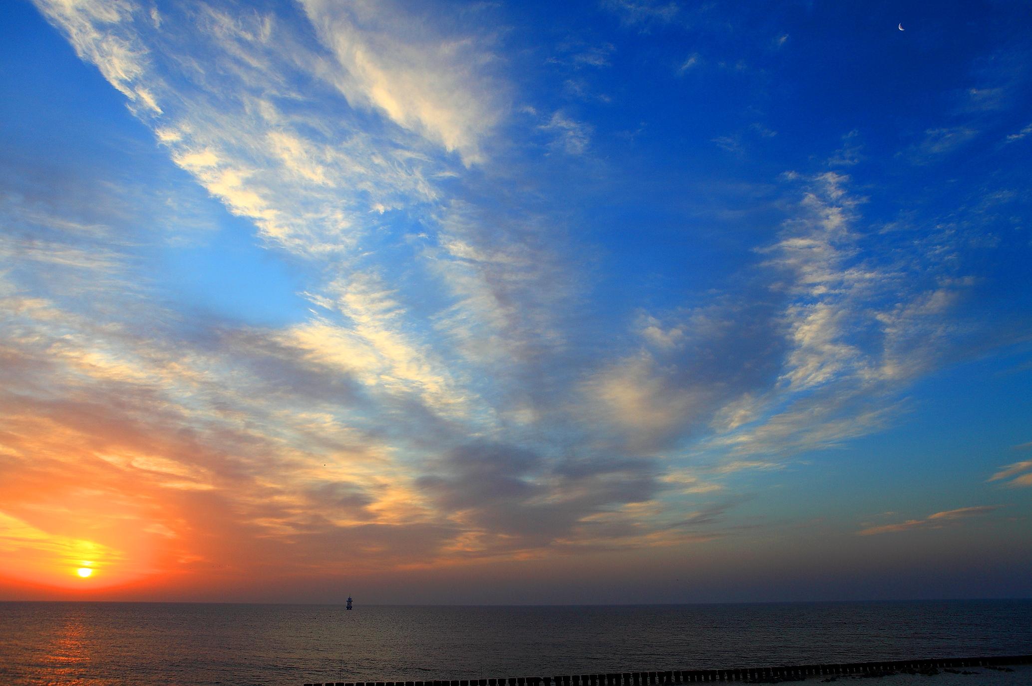 89滨海港月亮湾旅游度假区IMG_0305.JPG