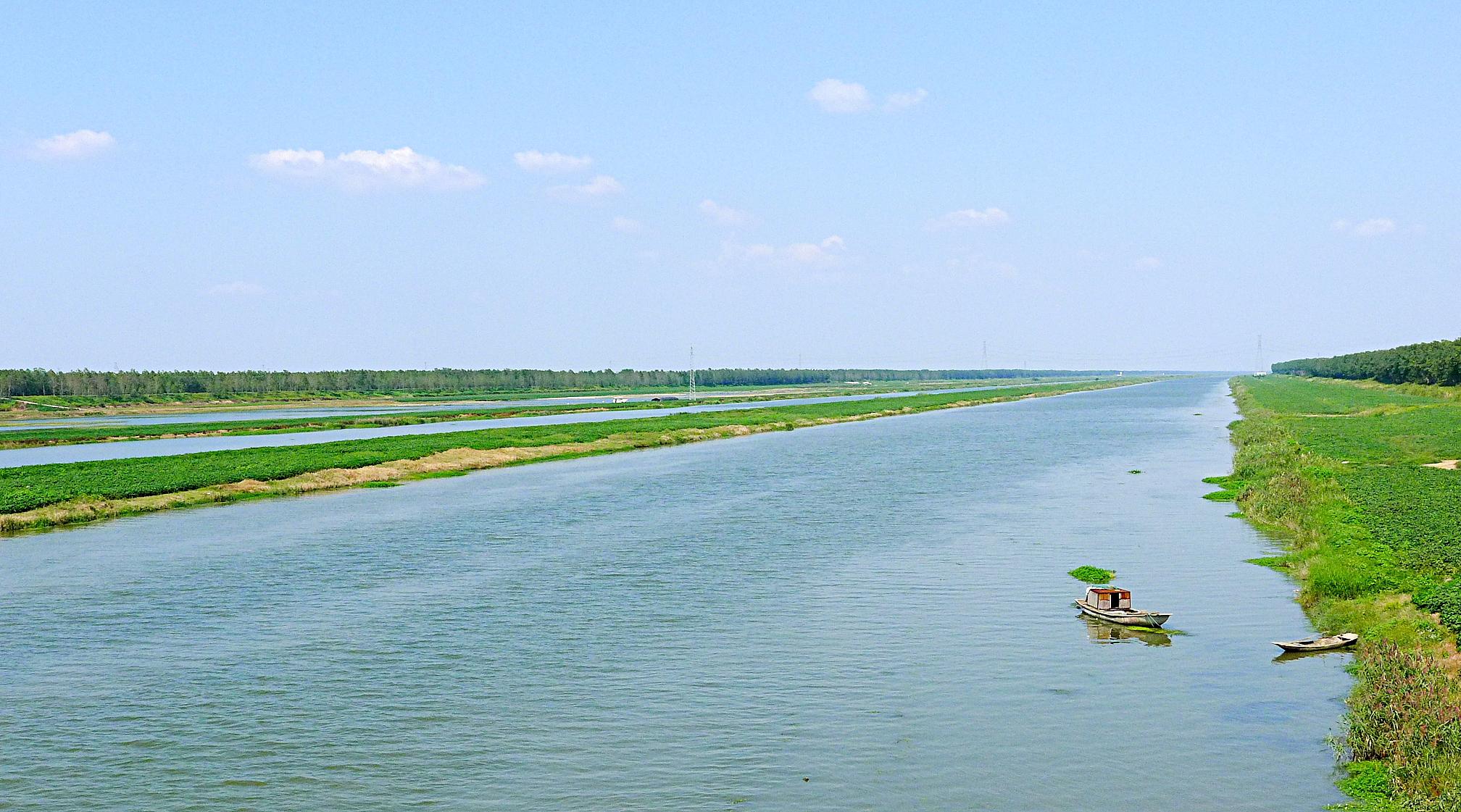 95苏北灌溉总渠P1130241.JPG