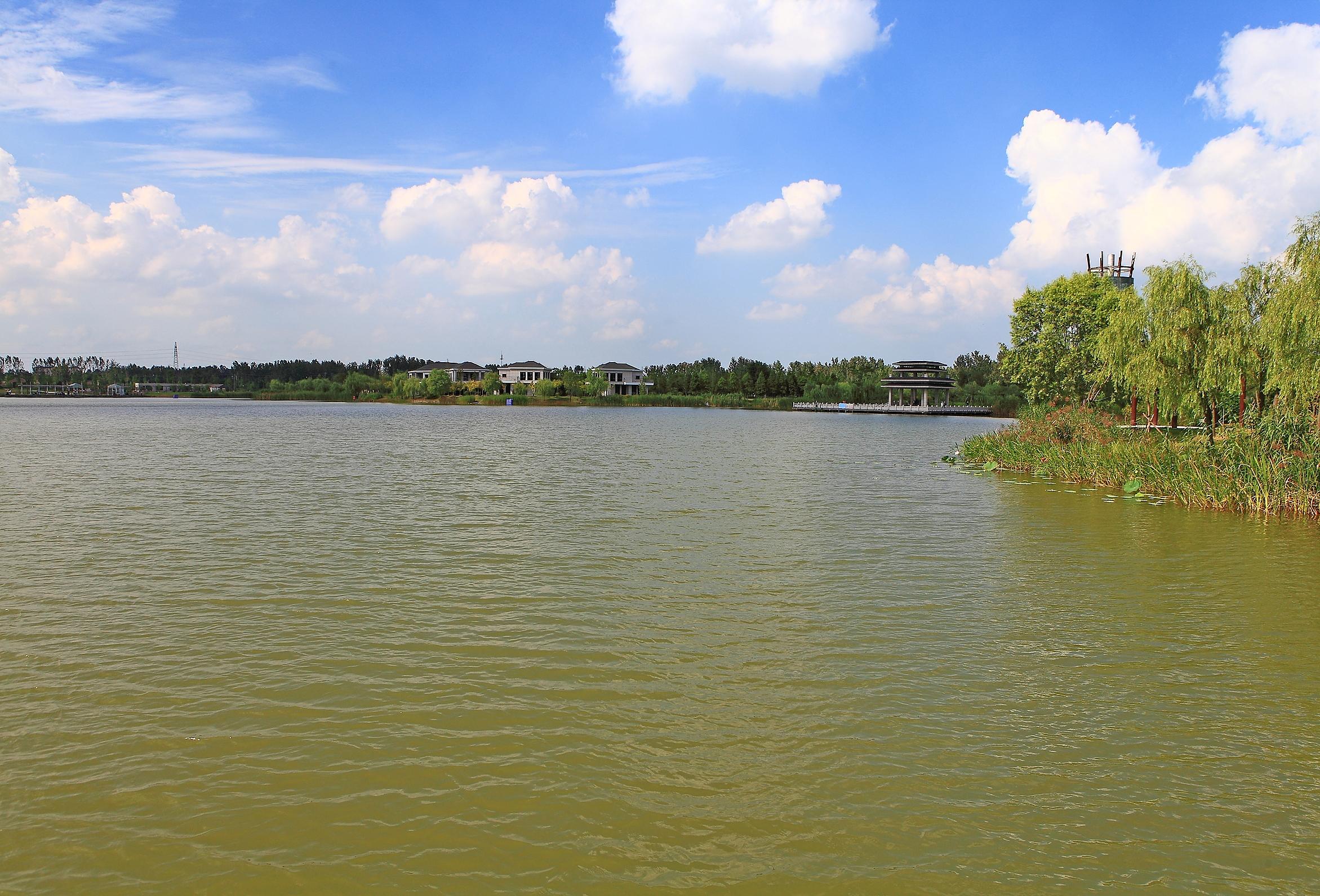 99响水湖城市公园IMG_4450.JPG