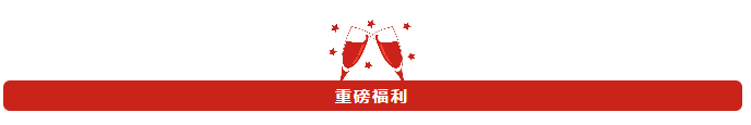 1543995559(1).png