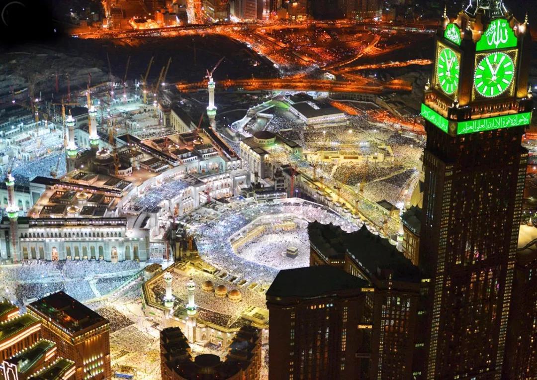 微信图片16.jpg