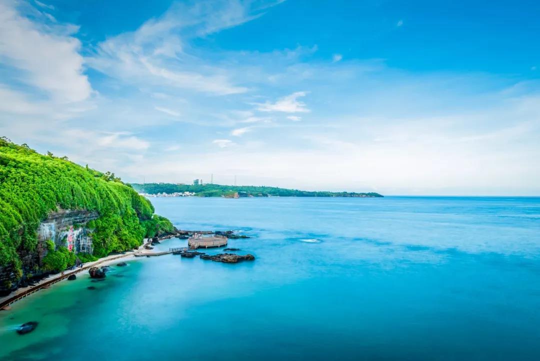 涠洲岛1.jpg