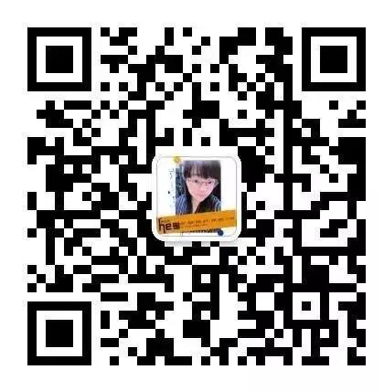微信图片_20190111093659.jpg