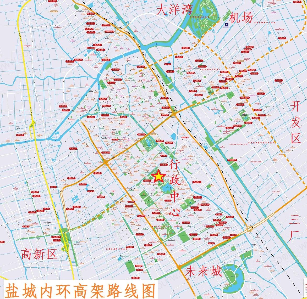 市区内环高架路线图本.jpg
