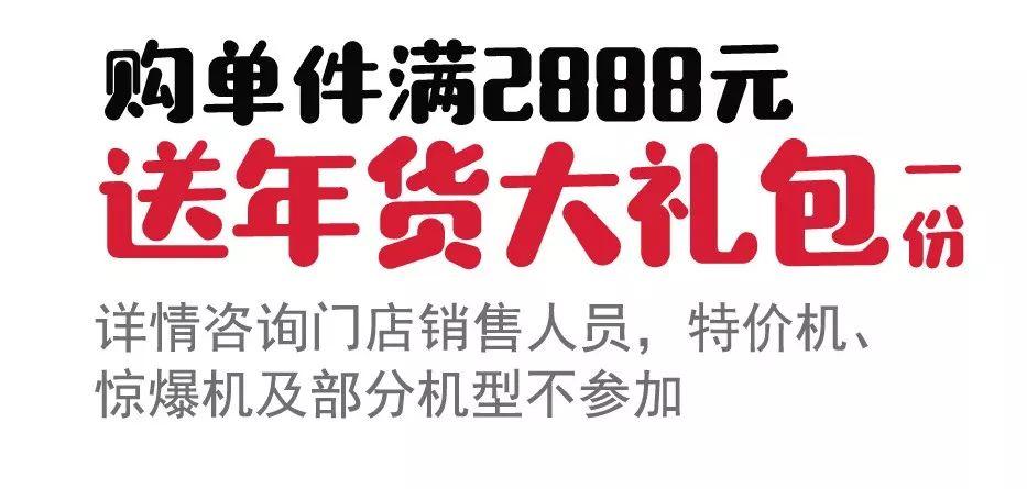 640 (4).jpg