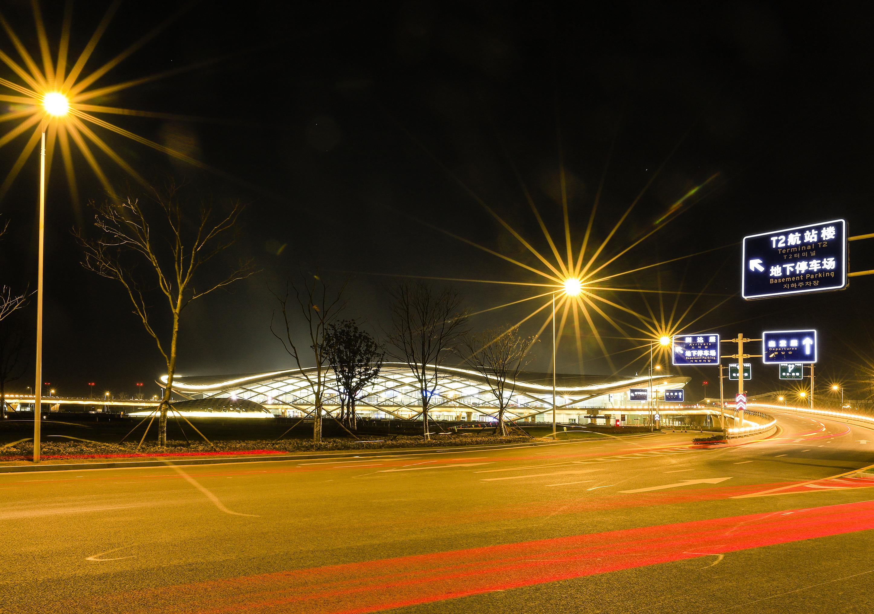 盐城空港.jpg
