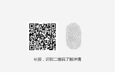 b189227af2b1ac96564ba80e4115fff.png