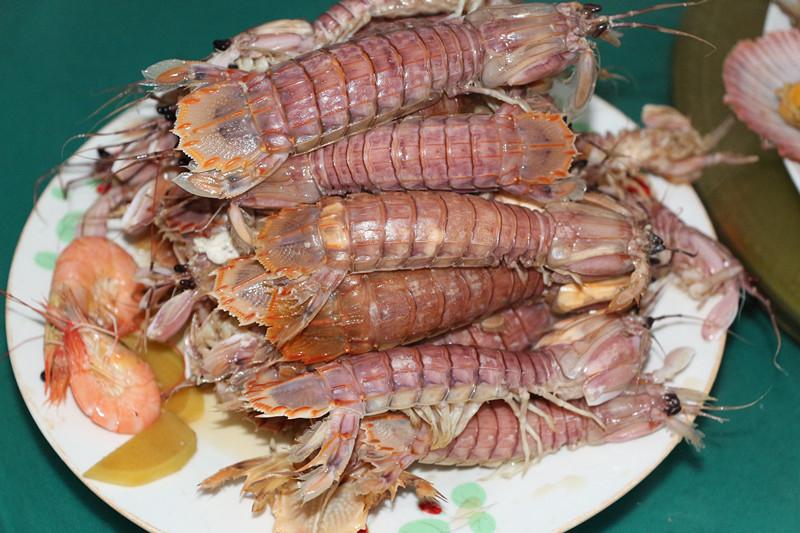 皮皮虾.JPG