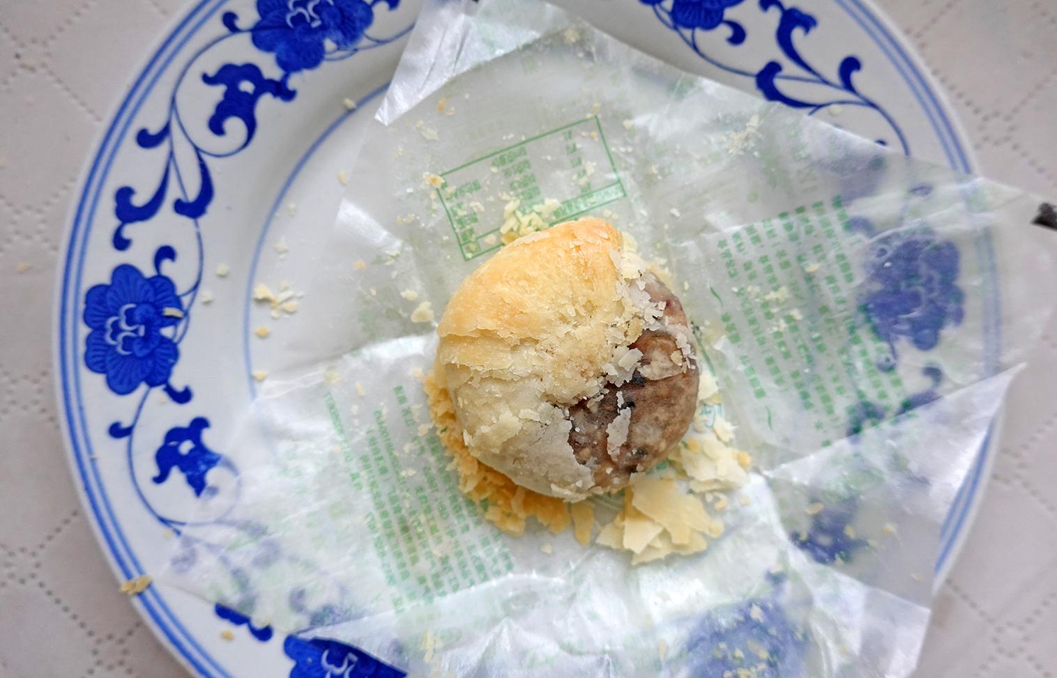 苏式月饼1--百果月饼ZQSDSC05897.jpg