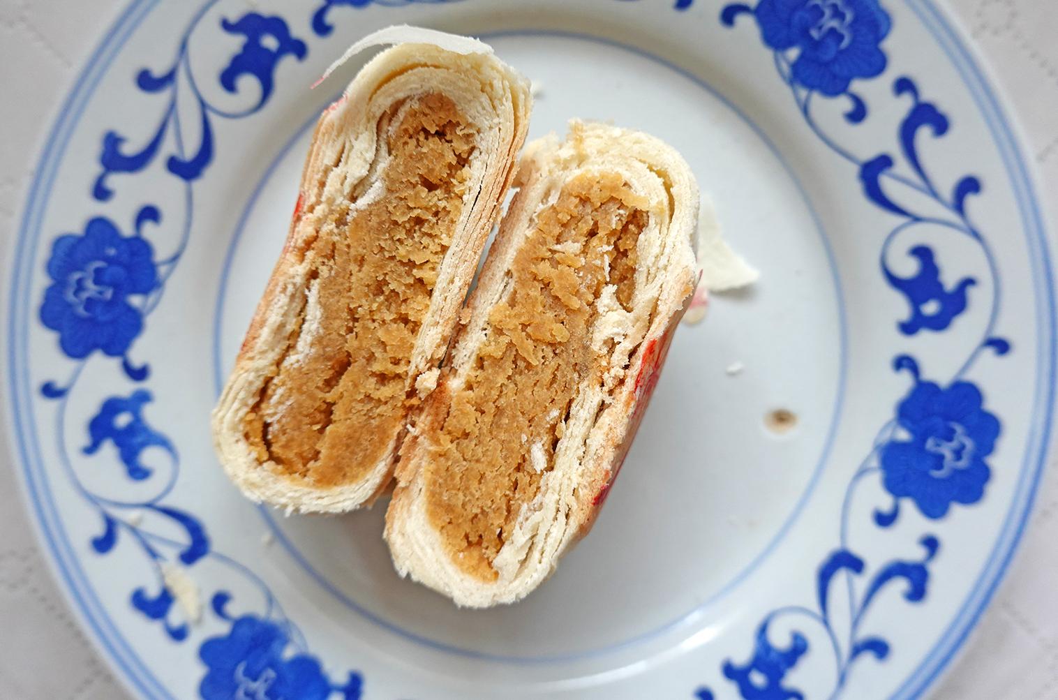 苏式月饼2--板栗月饼ZQSDSC05933.jpg