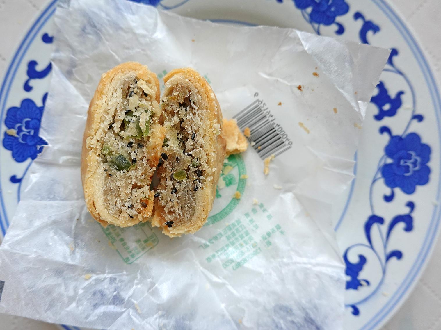 苏式月饼4--葱油月饼ZQSDSC05924.jpg