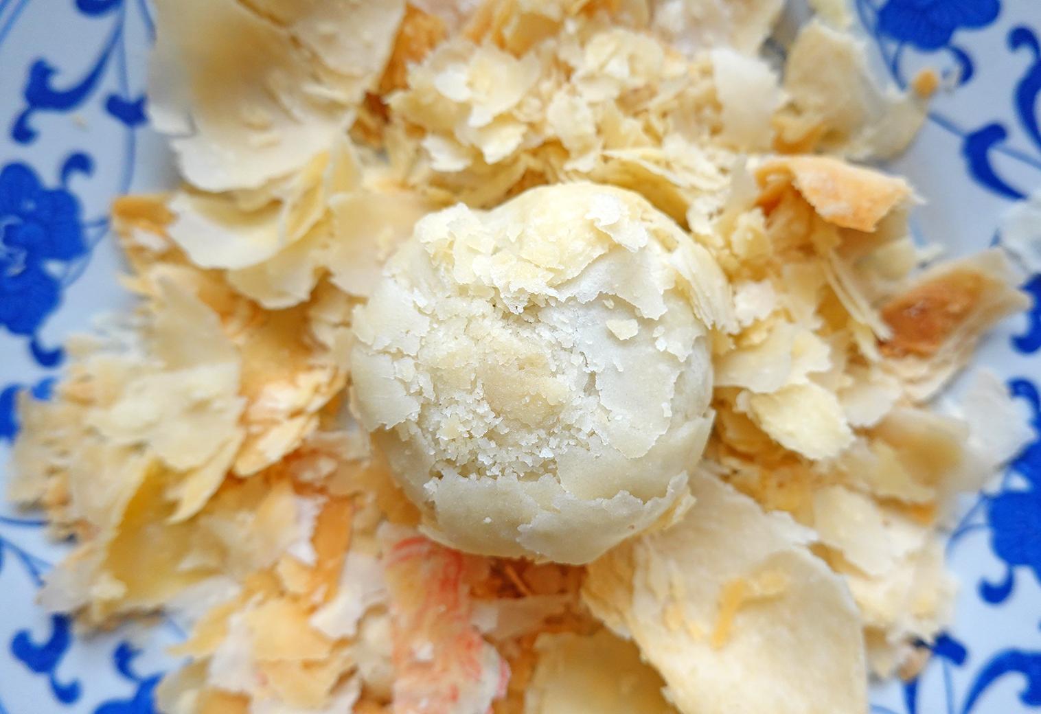 苏式月饼7--桂花月饼ZQSDSC05969.jpg