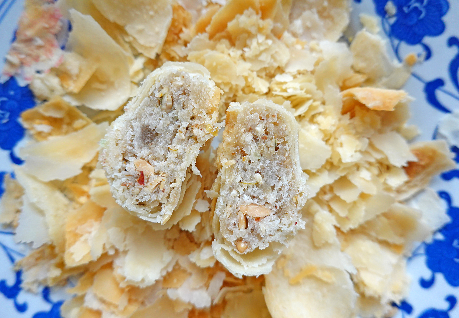 苏式月饼7--桂花月饼ZQSDSC05971.jpg
