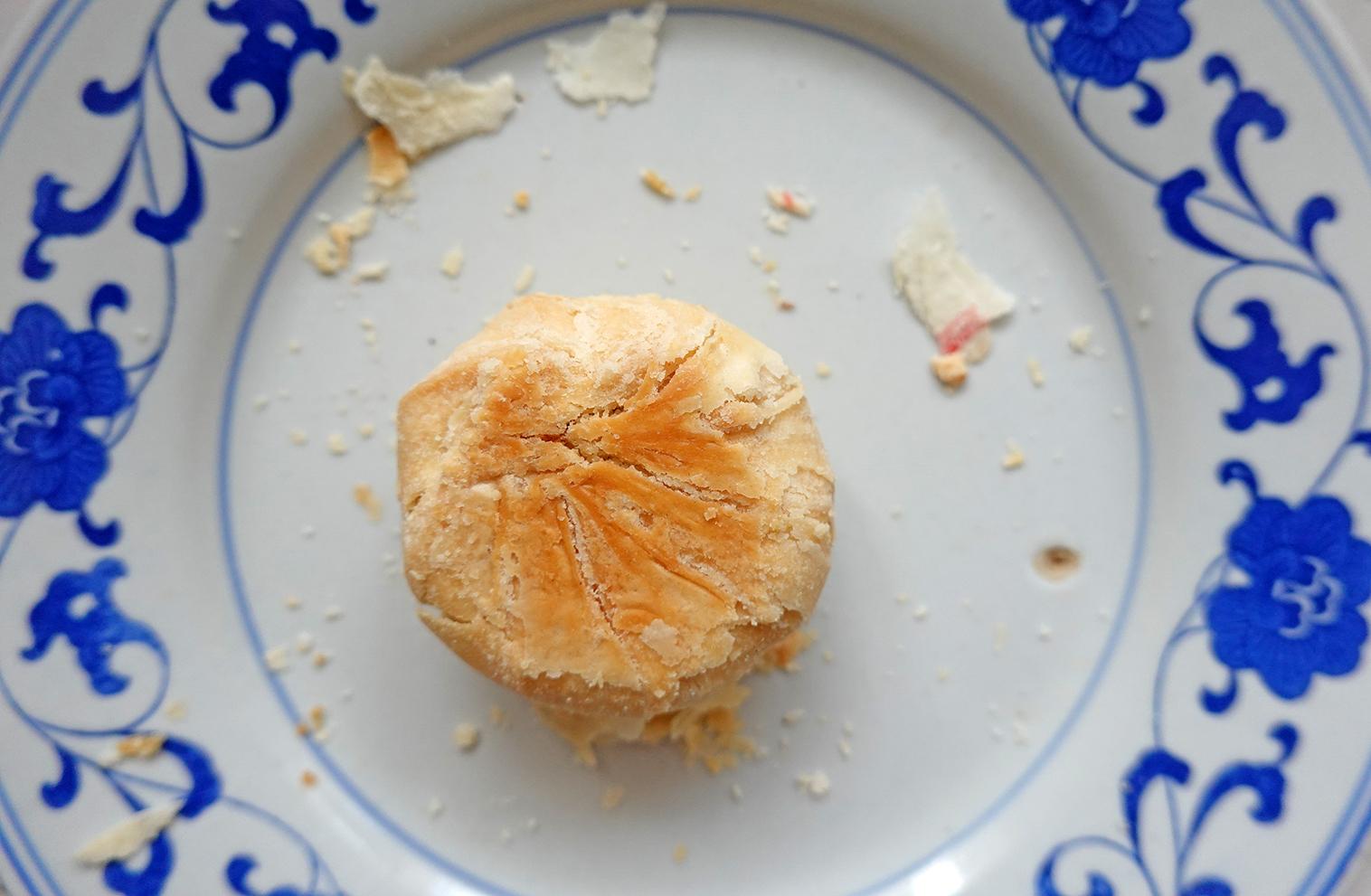 苏式月饼8--果仁月饼ZQSDSC05941.jpg