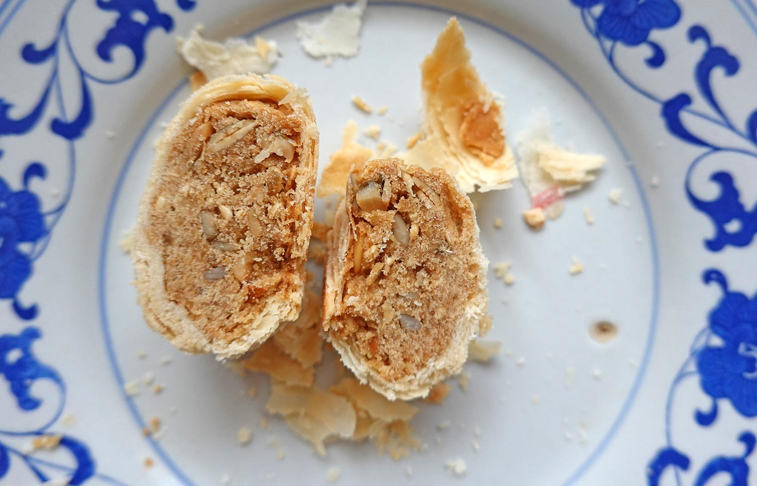 苏式月饼8--果仁月饼ZQSDSC05942.jpg