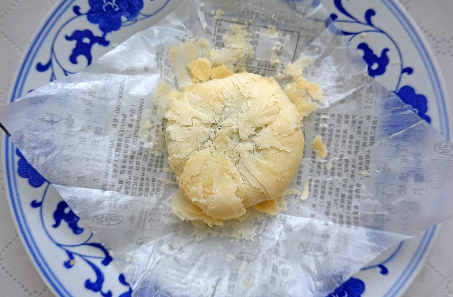 苏式月饼9--黑麻椒盐月饼ZQSDSC05877.jpg
