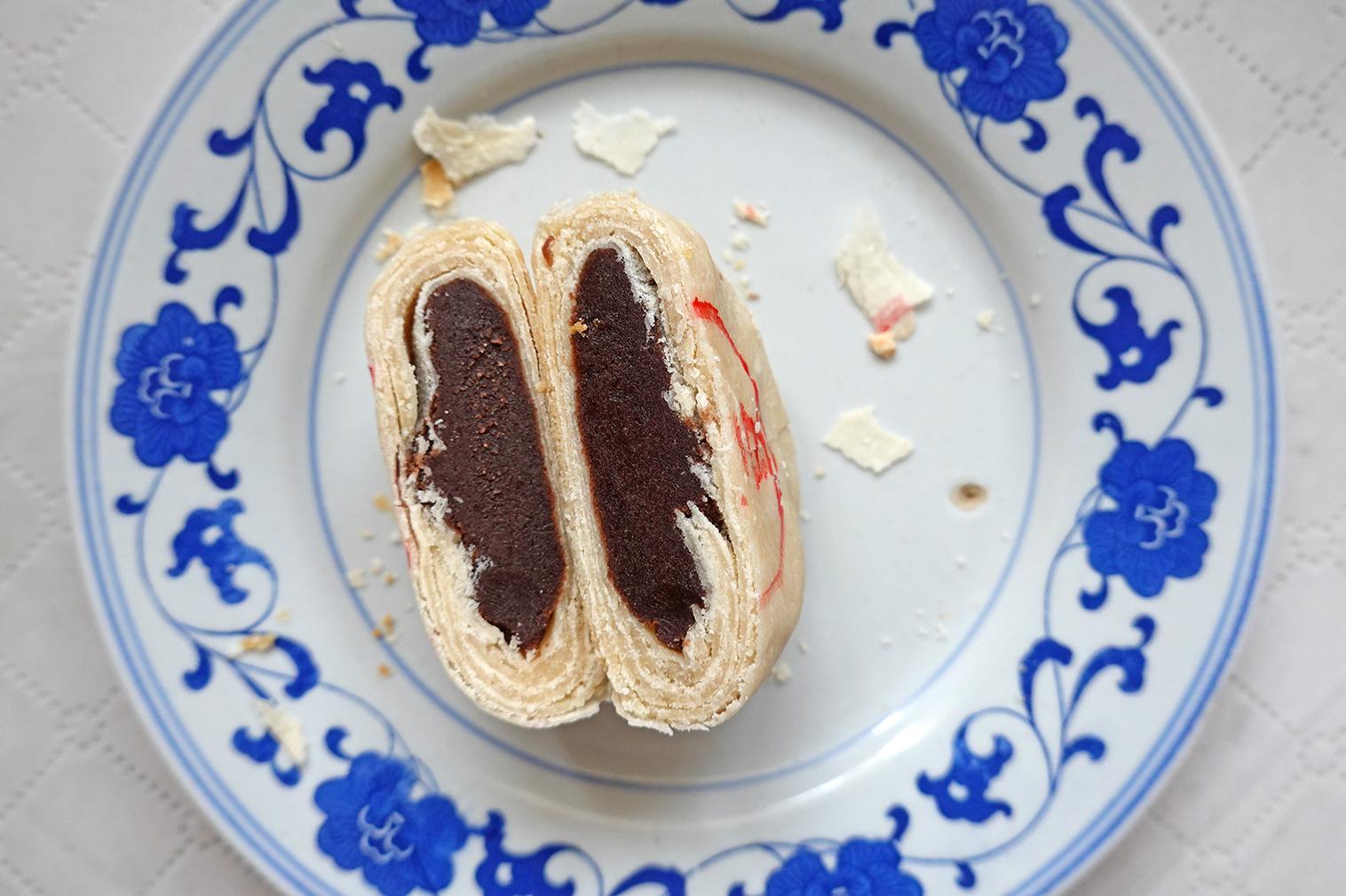 苏式月饼11--红豆月饼ZQSDSC05937.jpg