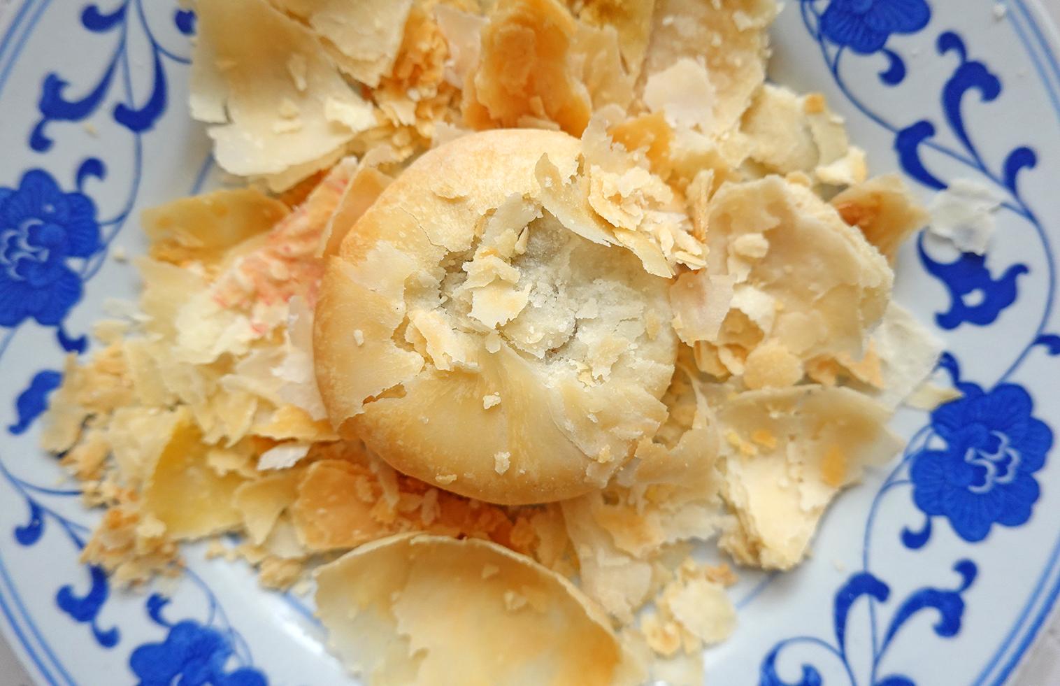 苏式月饼12--花生酥月饼ZQSDSC05964.jpg