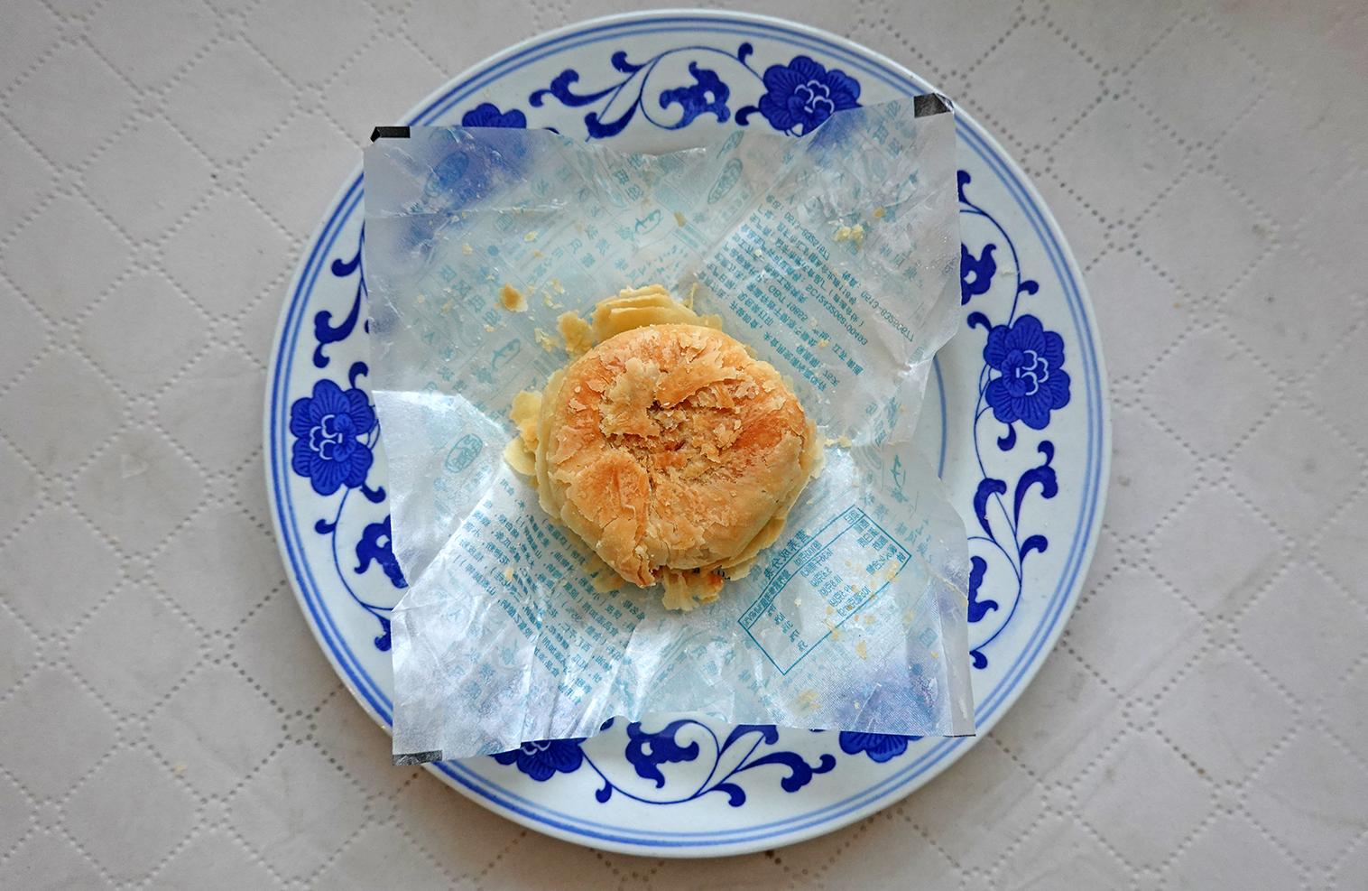 苏式月饼13--椒盐月饼ZQSDSC05871.jpg