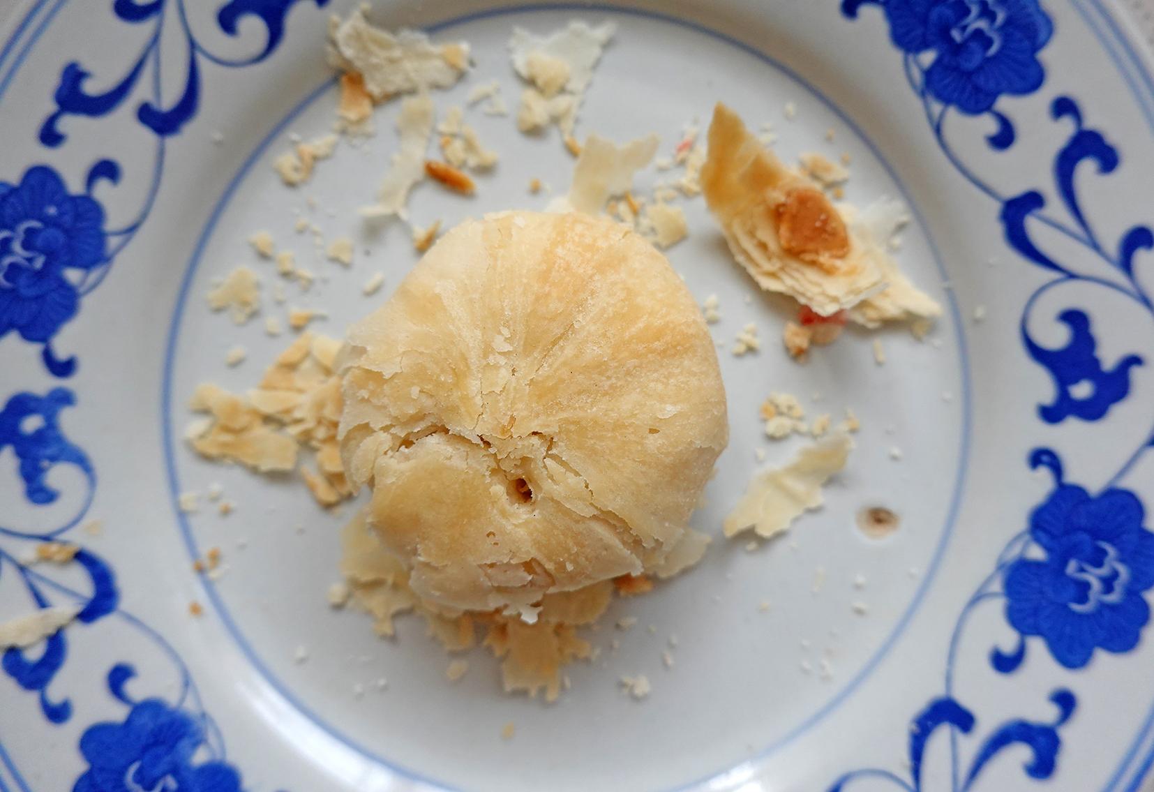 苏式月饼14--金沙蛋黄月饼ZQSDSC05945.jpg
