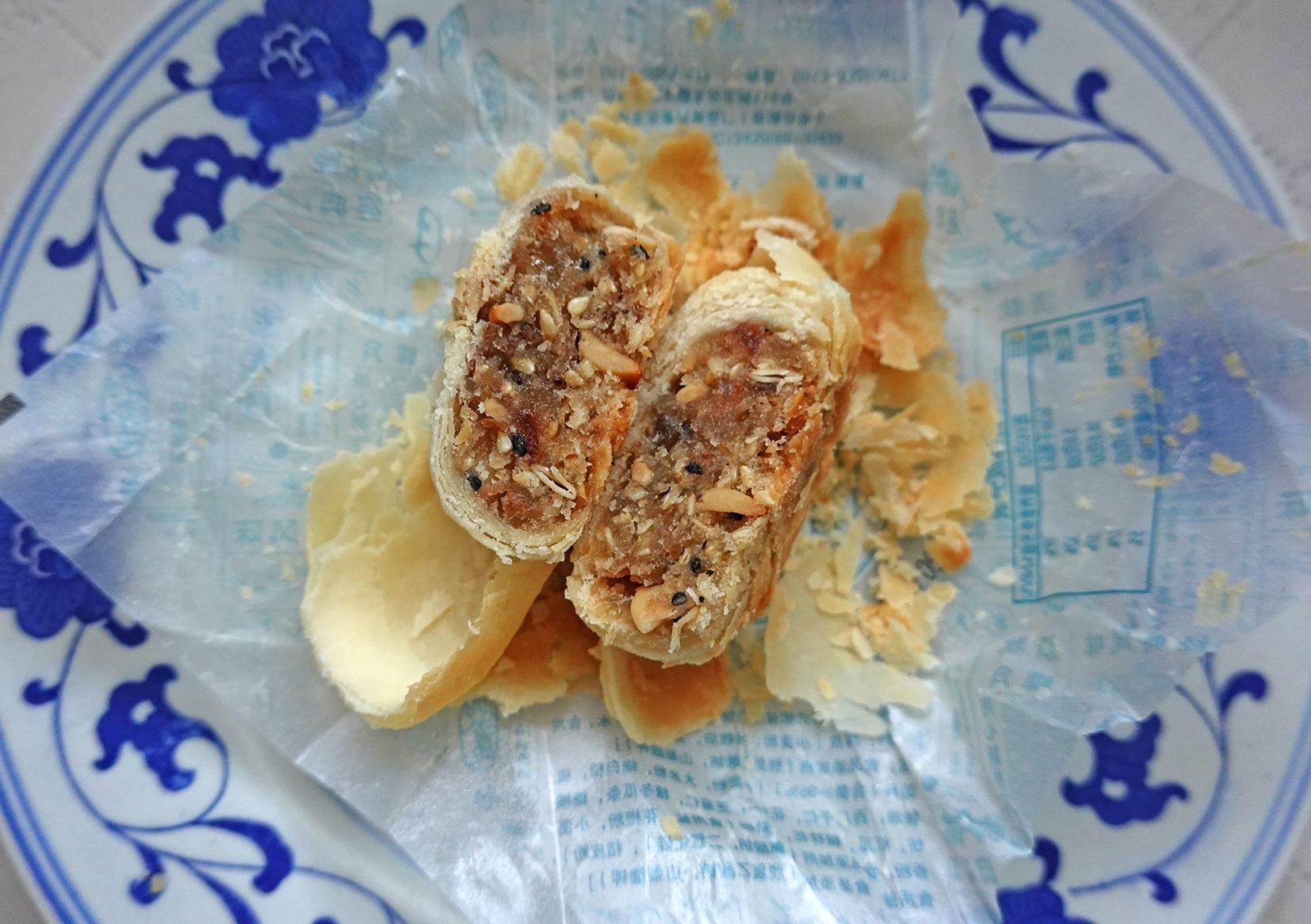 苏式月饼13--椒盐月饼ZQSDSC05873.jpg