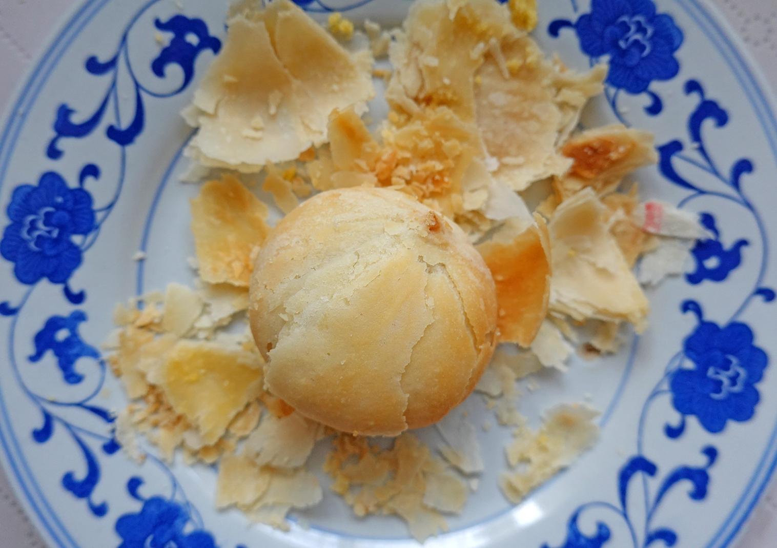 苏式月饼16--麻油月饼ZQSDSC05954.jpg