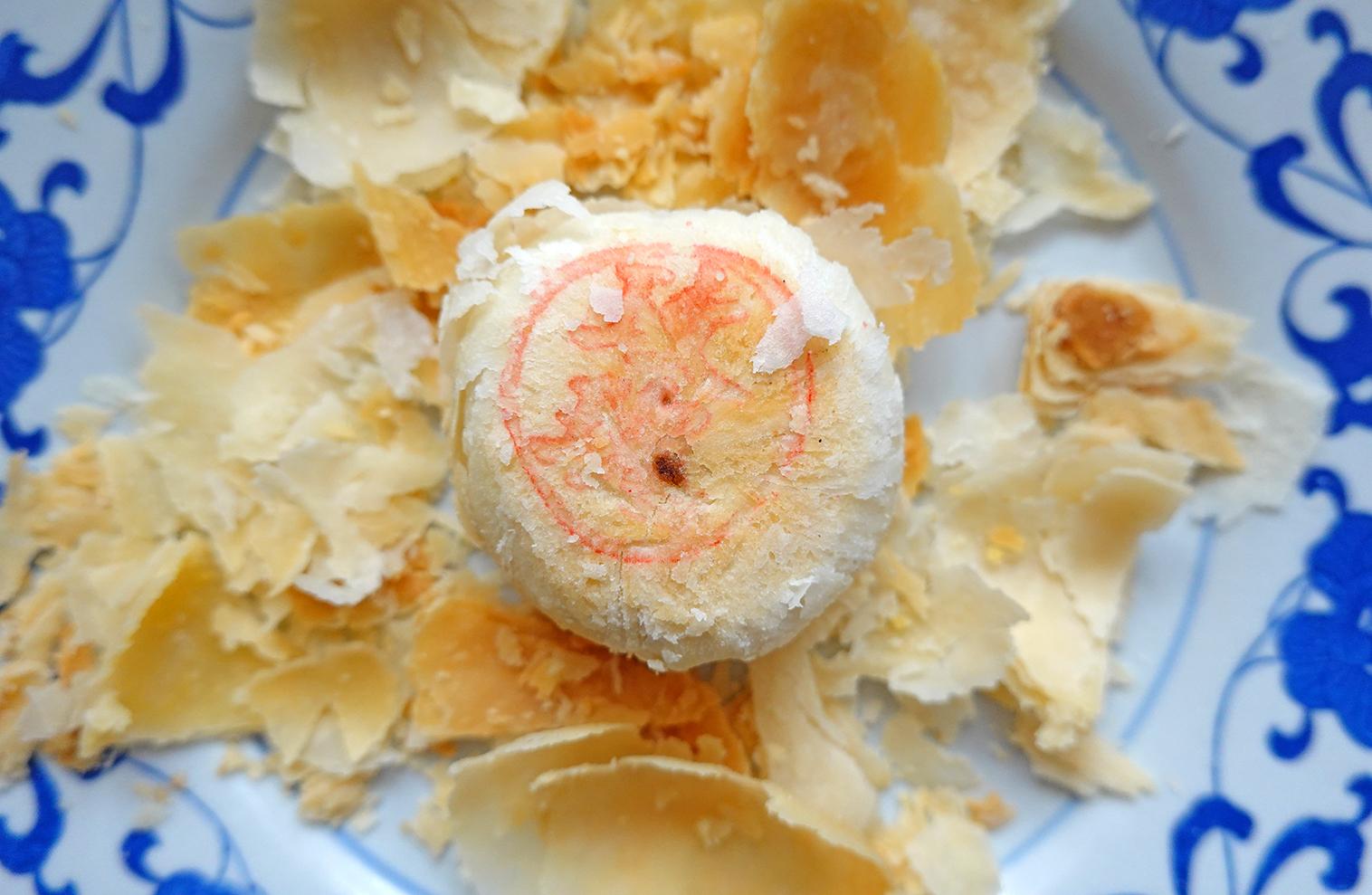 苏式月饼17--玫瑰鲜花月饼ZQSDSC05960.jpg