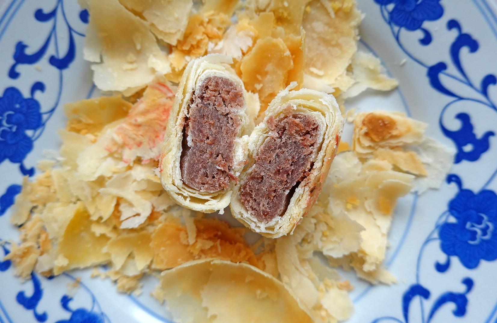 苏式月饼17--玫瑰鲜花月饼ZQSDSC05961.jpg