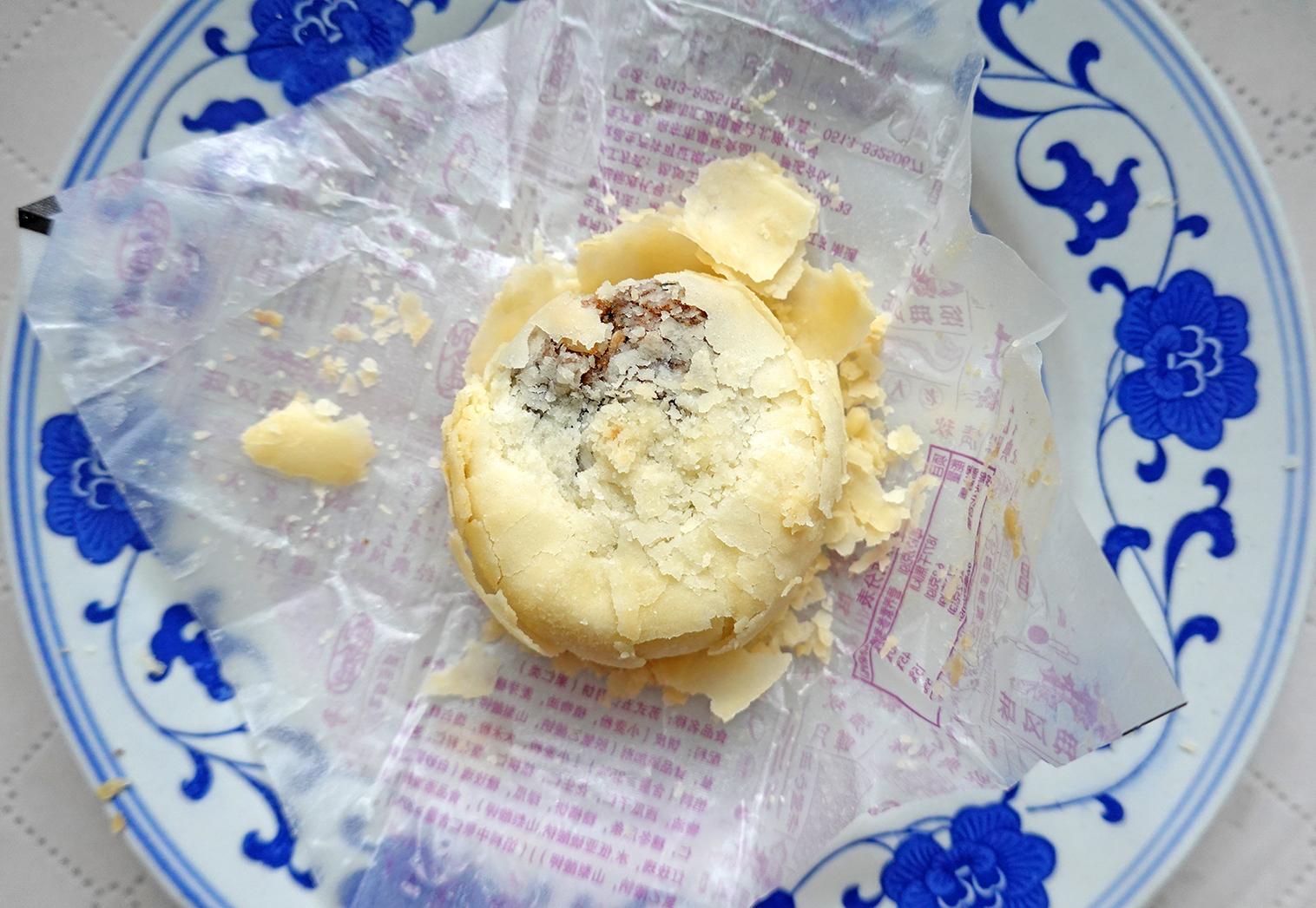 苏式月饼21--五仁月饼ZQSDSC05912.jpg