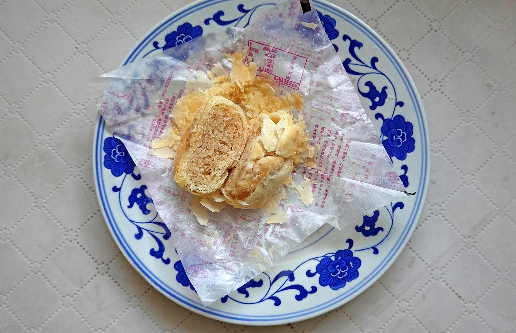 苏式月饼23--椰蓉月饼ZQSDSC05869.jpg